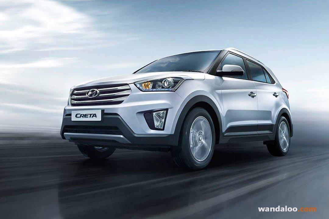 https://www.wandaloo.com/files/Voiture-Neuve/hyundai/Hyundai-Creta-2016-neuve-Maroc-09.jpg