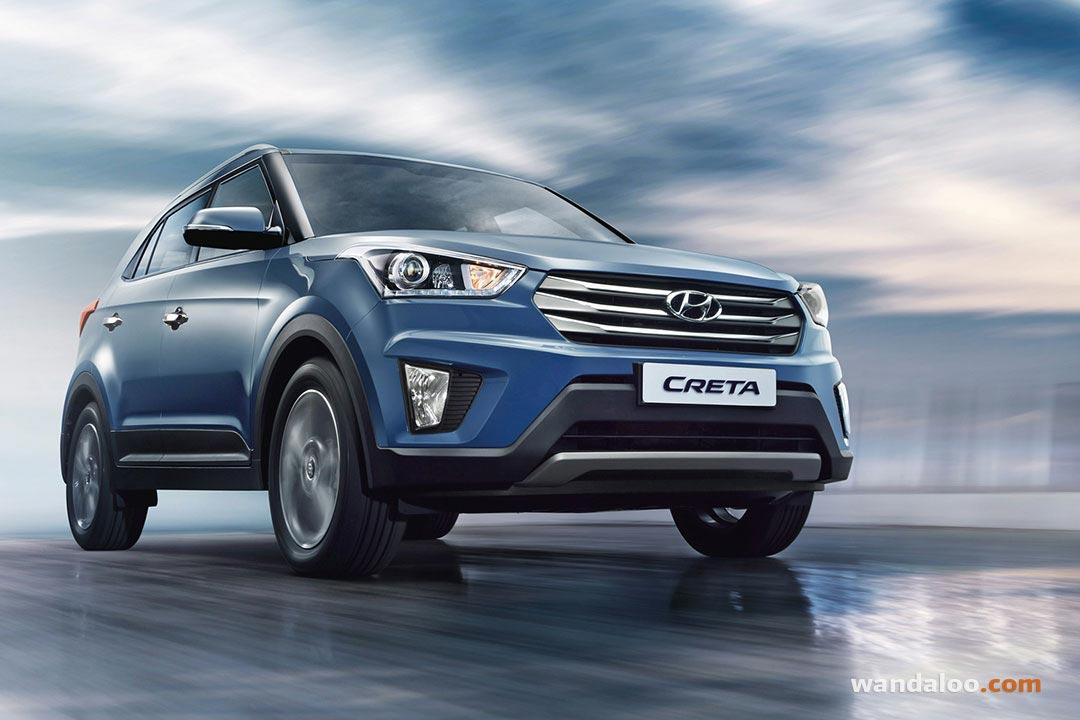 https://www.wandaloo.com/files/Voiture-Neuve/hyundai/Hyundai-Creta-2016-neuve-Maroc-10.jpg