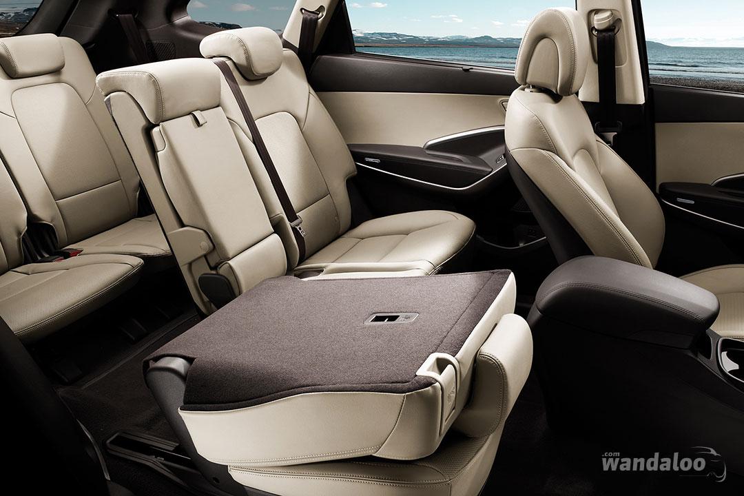 https://www.wandaloo.com/files/Voiture-Neuve/hyundai/Hyundai-Grand-Santa-Fe-2017-Neuve-Maroc-01.jpg