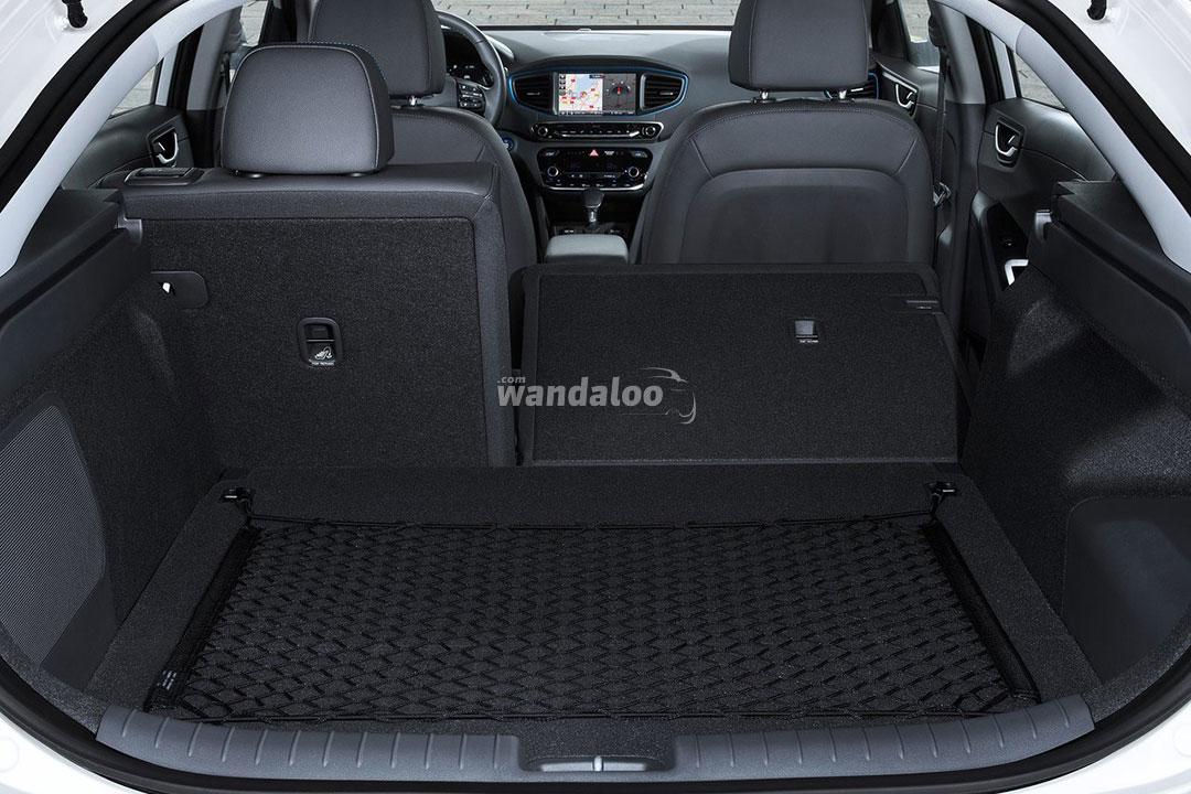 https://www.wandaloo.com/files/Voiture-Neuve/hyundai/Hyundai-IONIQ-Hybride-2018-Neuve-Maroc-01.jpg