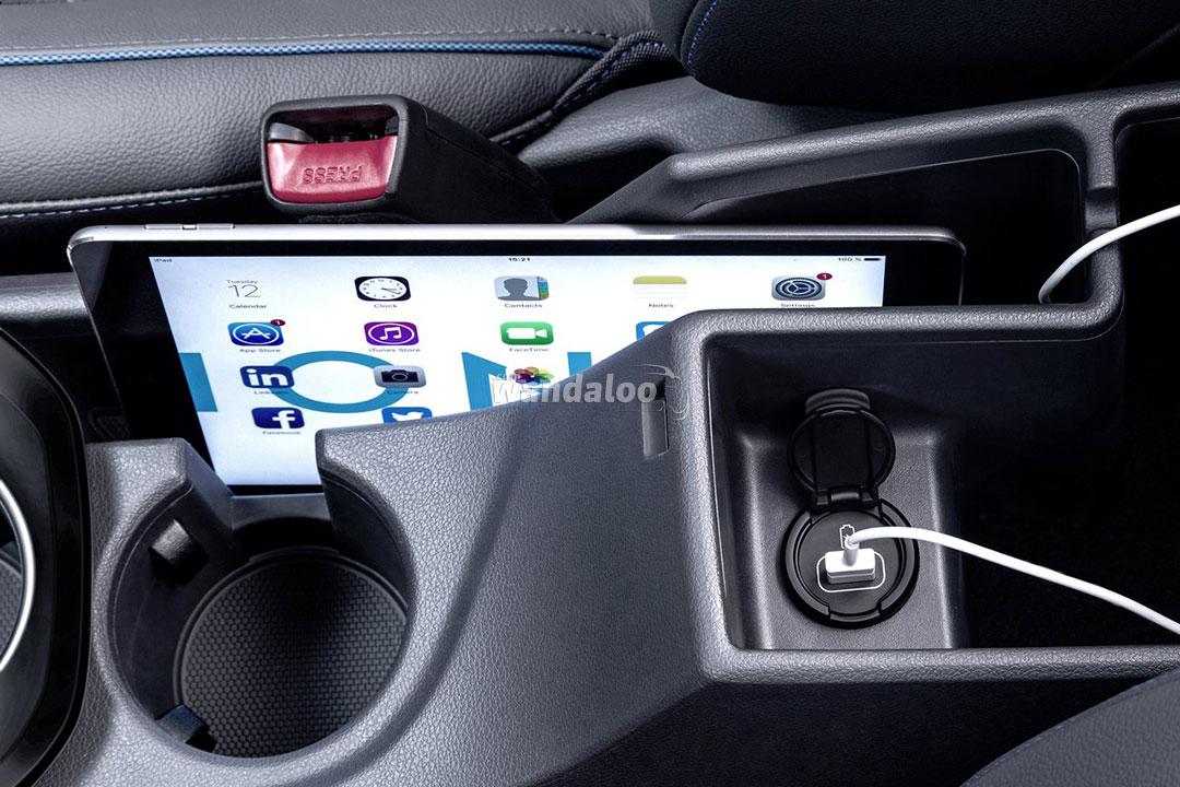 https://www.wandaloo.com/files/Voiture-Neuve/hyundai/Hyundai-IONIQ-Hybride-2018-Neuve-Maroc-05.jpg