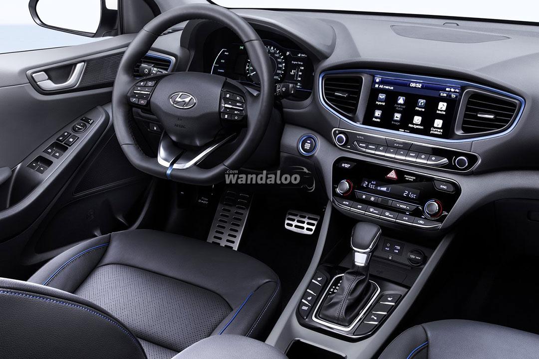 https://www.wandaloo.com/files/Voiture-Neuve/hyundai/Hyundai-IONIQ-Hybride-2018-Neuve-Maroc-06.jpg