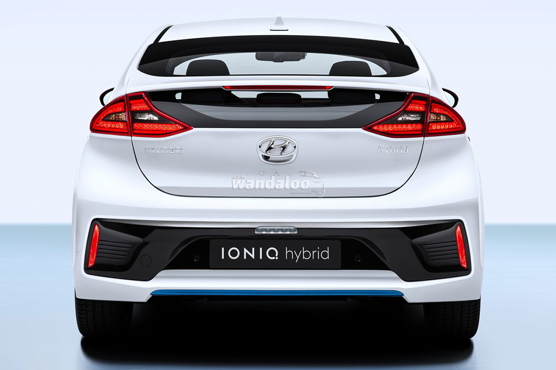 https://www.wandaloo.com/files/Voiture-Neuve/hyundai/Hyundai-IONIQ-Hybride-2018-Neuve-Maroc-08.jpg