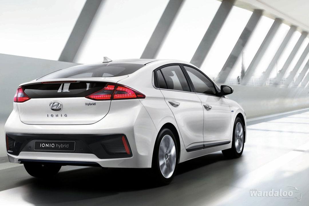 https://www.wandaloo.com/files/Voiture-Neuve/hyundai/Hyundai-IONIQ-Hybride-2018-Neuve-Maroc-10.jpg
