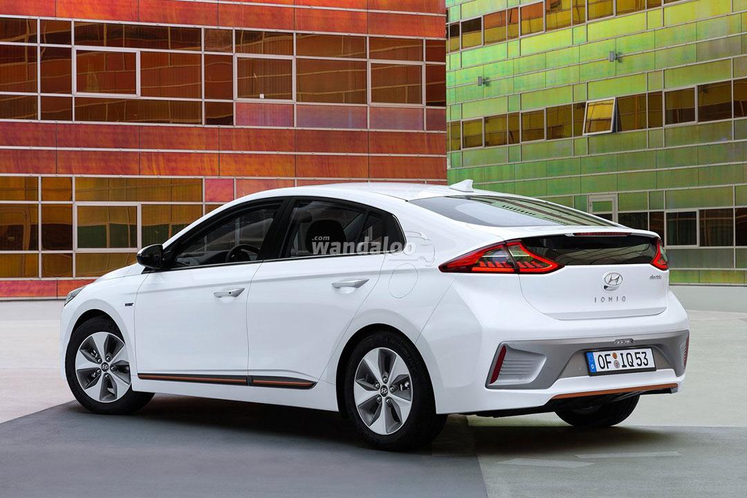 https://www.wandaloo.com/files/Voiture-Neuve/hyundai/Hyundai-IONIQ-Hybride-2018-Neuve-Maroc-11.jpg