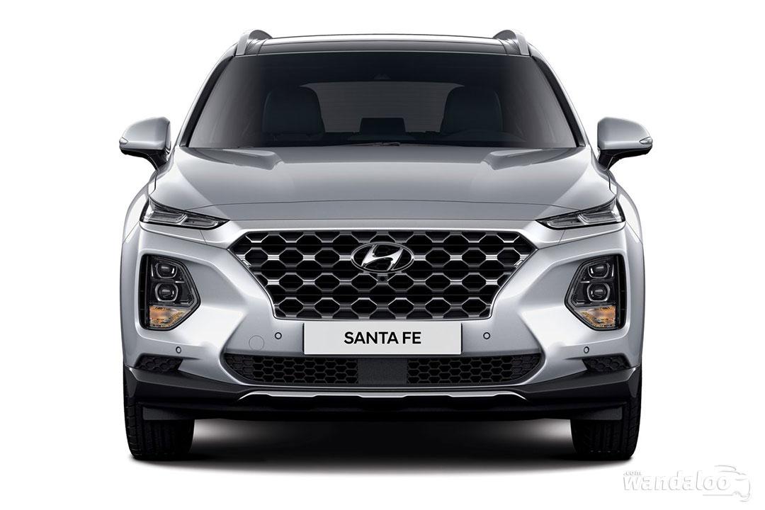 https://www.wandaloo.com/files/Voiture-Neuve/hyundai/Hyundai-Santa-Fe-2018-Neuve-Maroc-01.jpg