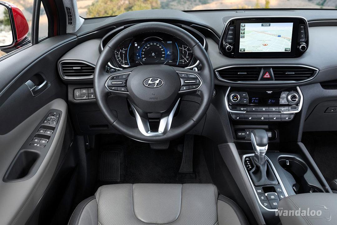 https://www.wandaloo.com/files/Voiture-Neuve/hyundai/Hyundai-Santa-Fe-2018-Neuve-Maroc-03.jpg