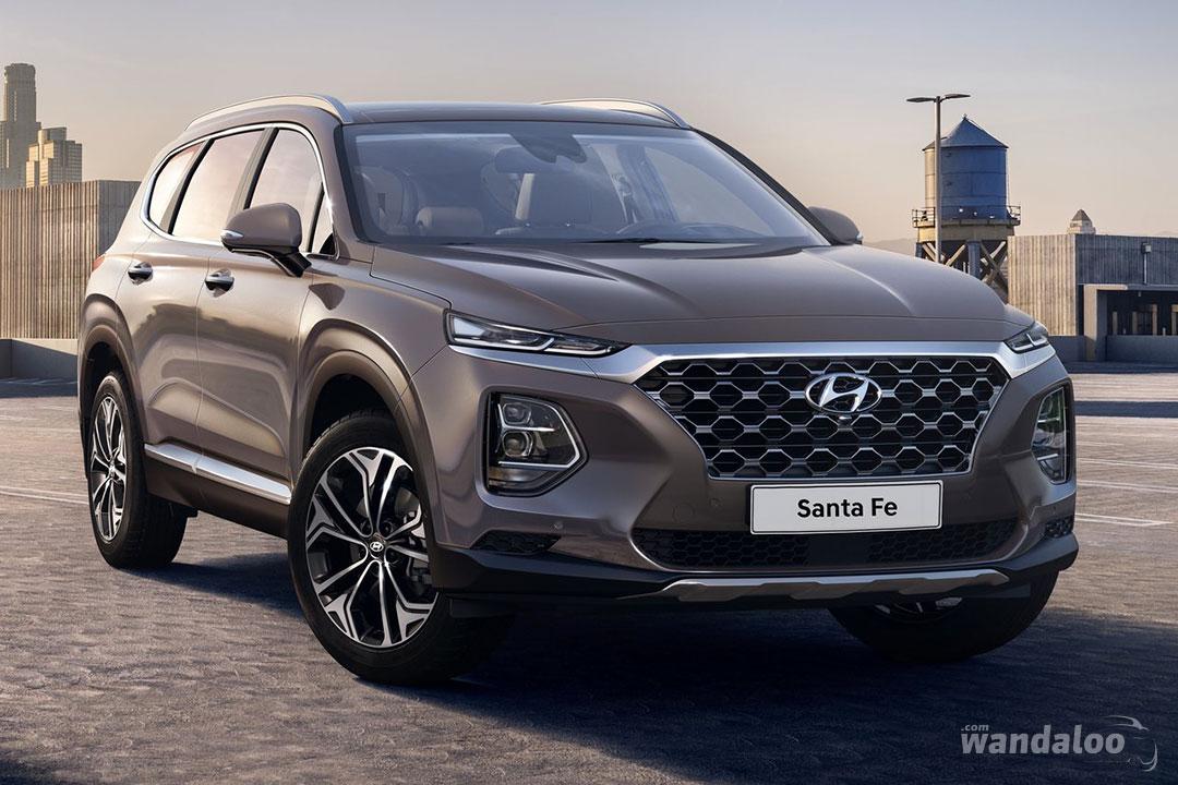 https://www.wandaloo.com/files/Voiture-Neuve/hyundai/Hyundai-Santa-Fe-2018-Neuve-Maroc-04.jpg