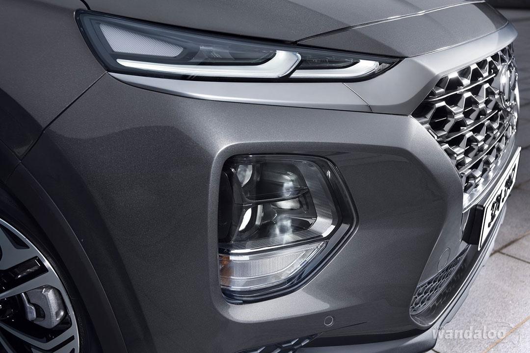 https://www.wandaloo.com/files/Voiture-Neuve/hyundai/Hyundai-Santa-Fe-2018-Neuve-Maroc-06.jpg