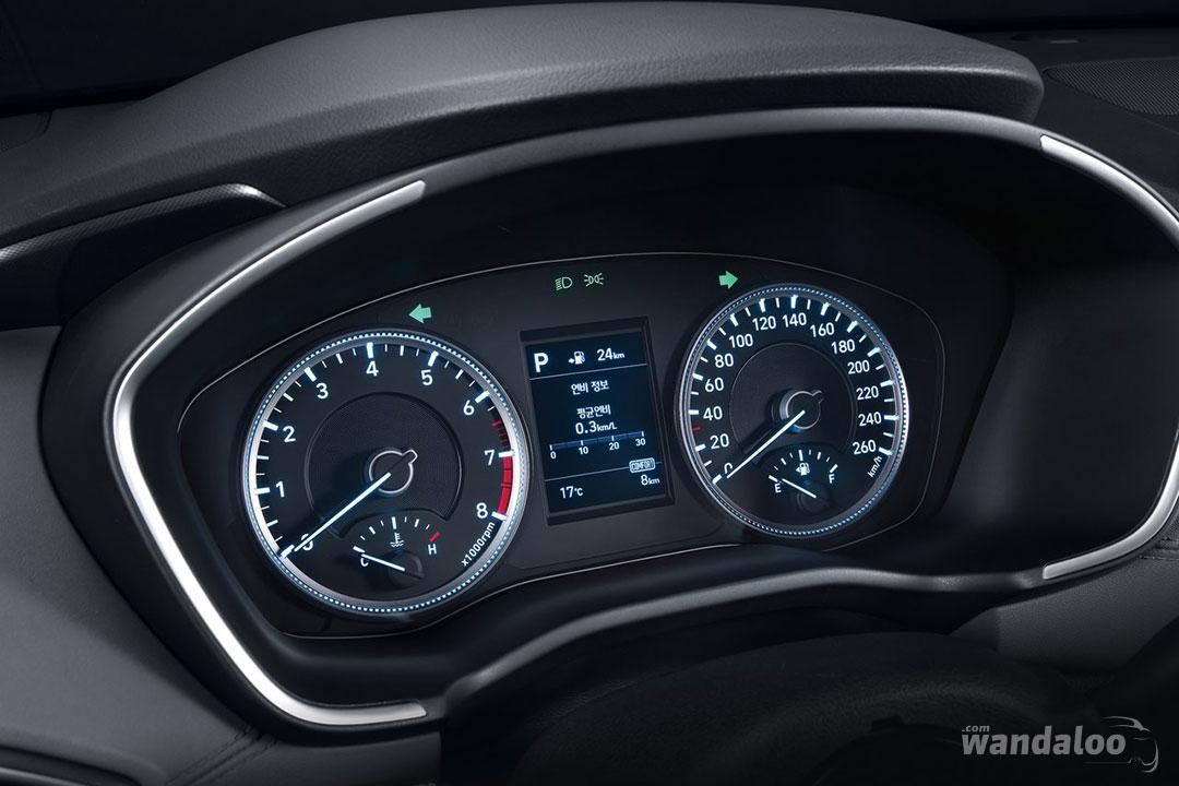 https://www.wandaloo.com/files/Voiture-Neuve/hyundai/Hyundai-Santa-Fe-2018-Neuve-Maroc-08.jpg