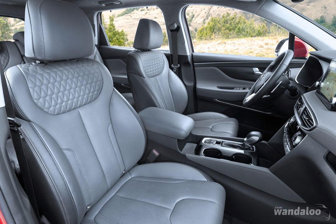 https://www.wandaloo.com/files/Voiture-Neuve/hyundai/Hyundai-Santa-Fe-2018-Neuve-Maroc-09.jpg