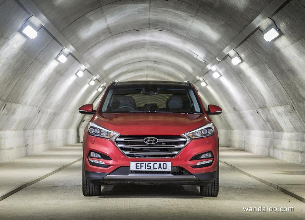 https://www.wandaloo.com/files/Voiture-Neuve/hyundai/Hyundai-Tucson-2016-neuve-Maroc-23.jpg