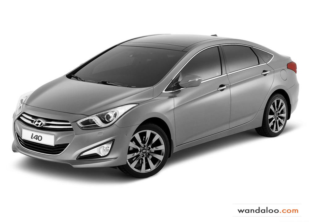 https://www.wandaloo.com/files/Voiture-Neuve/hyundai/Hyundai-i40-2012-10.jpg