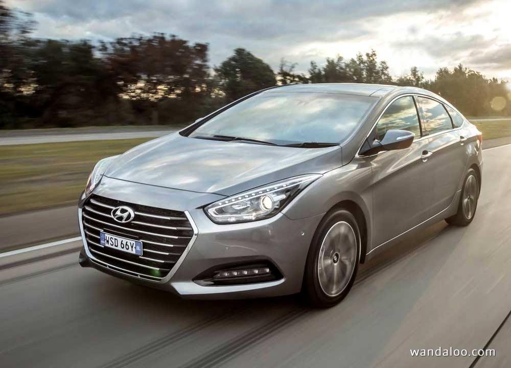 https://www.wandaloo.com/files/Voiture-Neuve/hyundai/Hyundai-i40-facelift-2015-neuve-Maroc-01.jpg