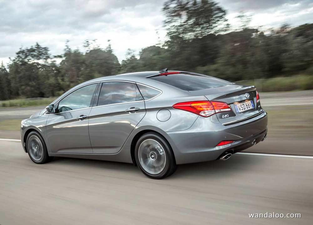 https://www.wandaloo.com/files/Voiture-Neuve/hyundai/Hyundai-i40-facelift-2015-neuve-Maroc-02.jpg