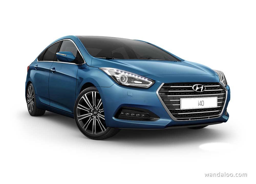 https://www.wandaloo.com/files/Voiture-Neuve/hyundai/Hyundai-i40-facelift-2015-neuve-Maroc-04.jpg