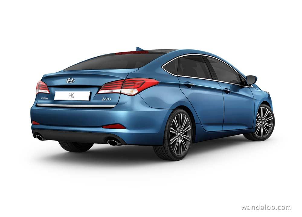 https://www.wandaloo.com/files/Voiture-Neuve/hyundai/Hyundai-i40-facelift-2015-neuve-Maroc-05.jpg