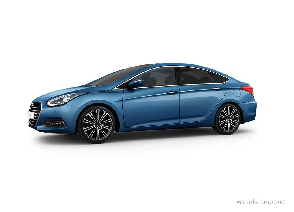 https://www.wandaloo.com/files/Voiture-Neuve/hyundai/Hyundai-i40-facelift-2015-neuve-Maroc-06.jpg