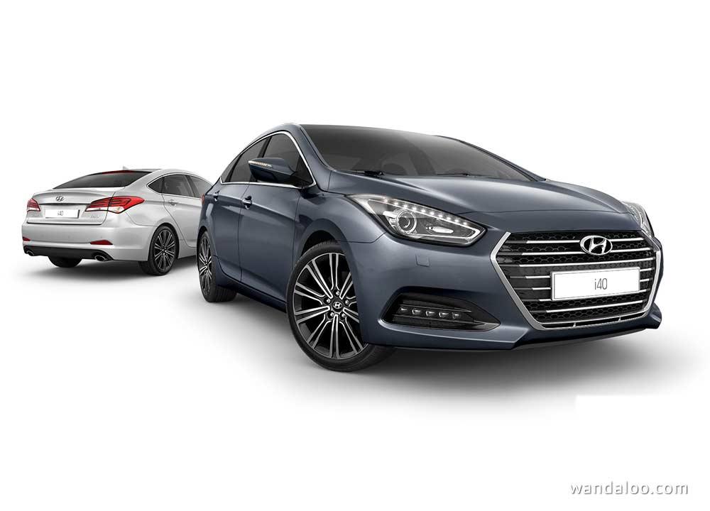 https://www.wandaloo.com/files/Voiture-Neuve/hyundai/Hyundai-i40-facelift-2015-neuve-Maroc-07.jpg