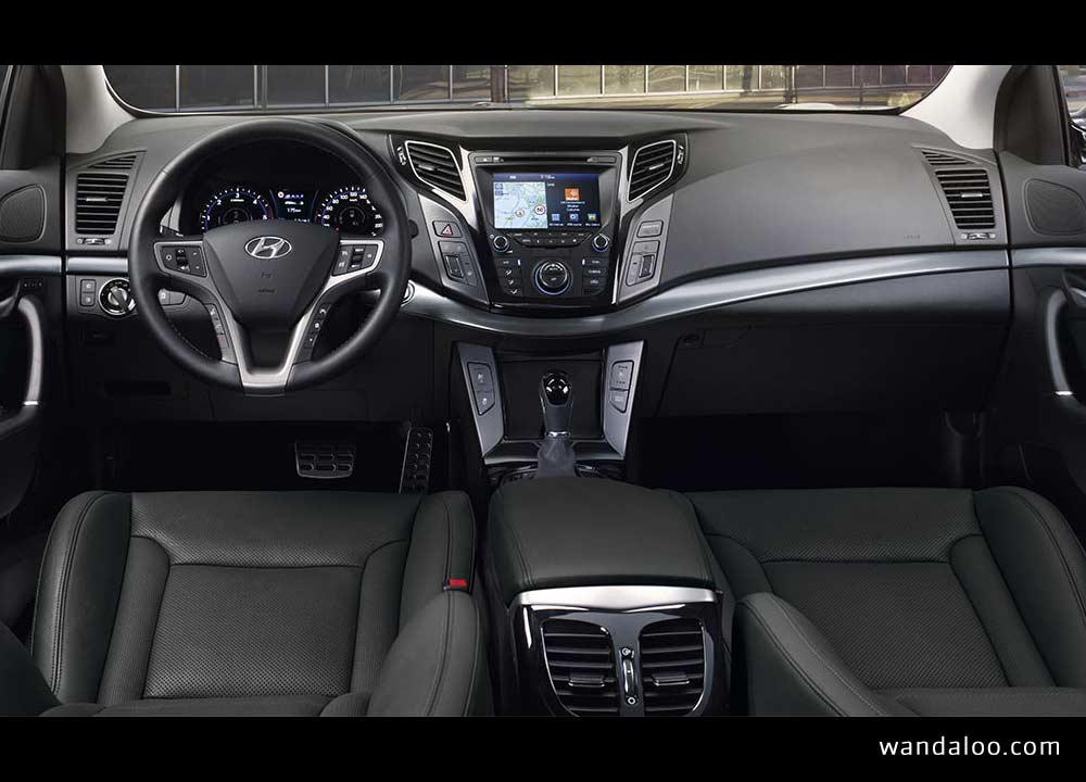 https://www.wandaloo.com/files/Voiture-Neuve/hyundai/Hyundai-i40-facelift-2015-neuve-Maroc-08.jpg