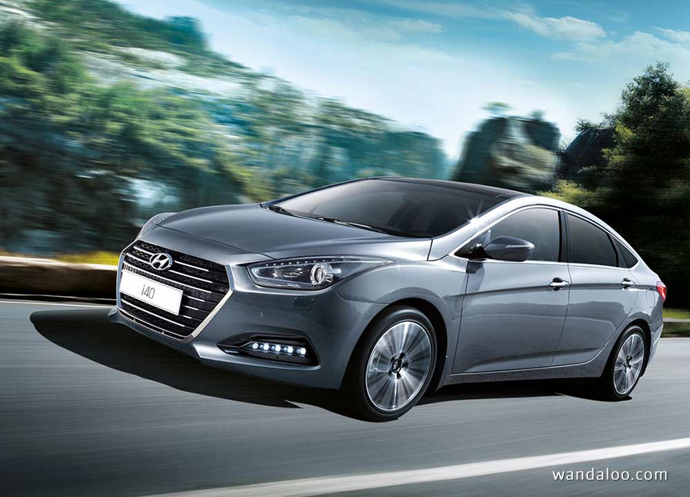 https://www.wandaloo.com/files/Voiture-Neuve/hyundai/Hyundai-i40-facelift-2015-neuve-Maroc-09.jpg