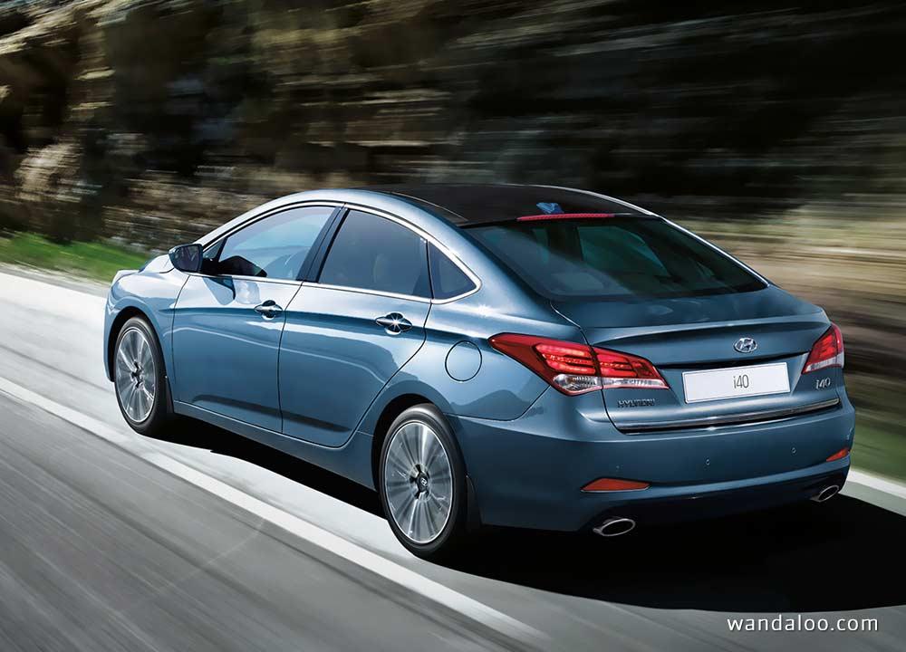 https://www.wandaloo.com/files/Voiture-Neuve/hyundai/Hyundai-i40-facelift-2015-neuve-Maroc-11.jpg