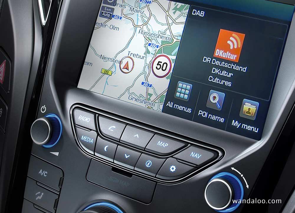 https://www.wandaloo.com/files/Voiture-Neuve/hyundai/Hyundai-i40-facelift-2015-neuve-Maroc-12.jpg