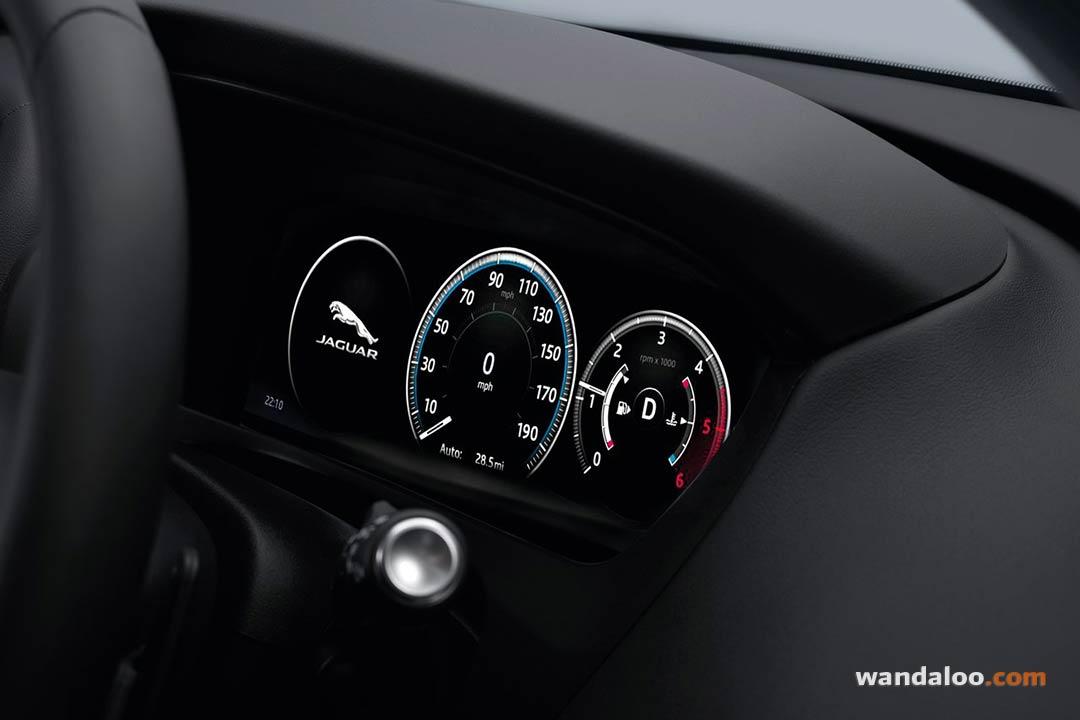 https://www.wandaloo.com/files/Voiture-Neuve/jaguar/Jaguar-F-Pace-2016-neuve-Maroc-02.jpg
