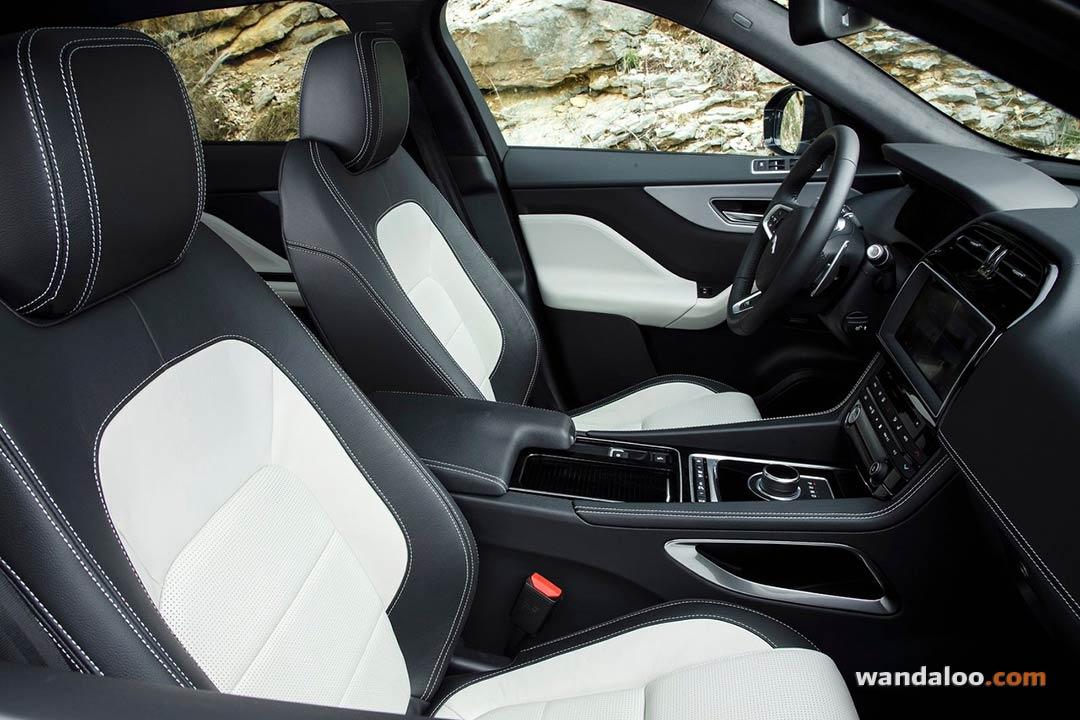 https://www.wandaloo.com/files/Voiture-Neuve/jaguar/Jaguar-F-Pace-2016-neuve-Maroc-05.jpg