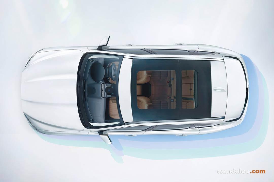 https://www.wandaloo.com/files/Voiture-Neuve/jaguar/Jaguar-F-Pace-2016-neuve-Maroc-07.jpg