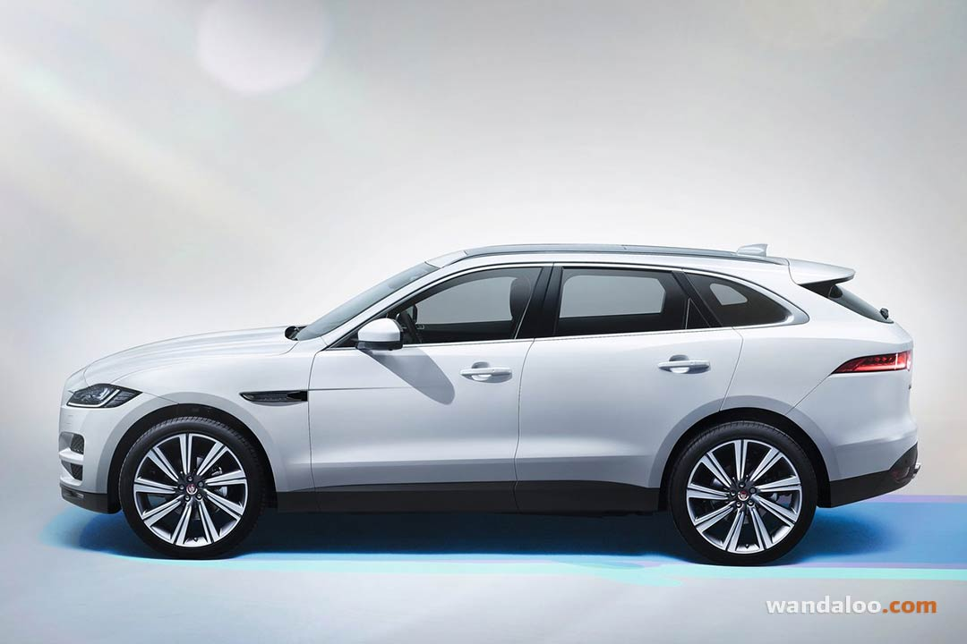 https://www.wandaloo.com/files/Voiture-Neuve/jaguar/Jaguar-F-Pace-2016-neuve-Maroc-09.jpg