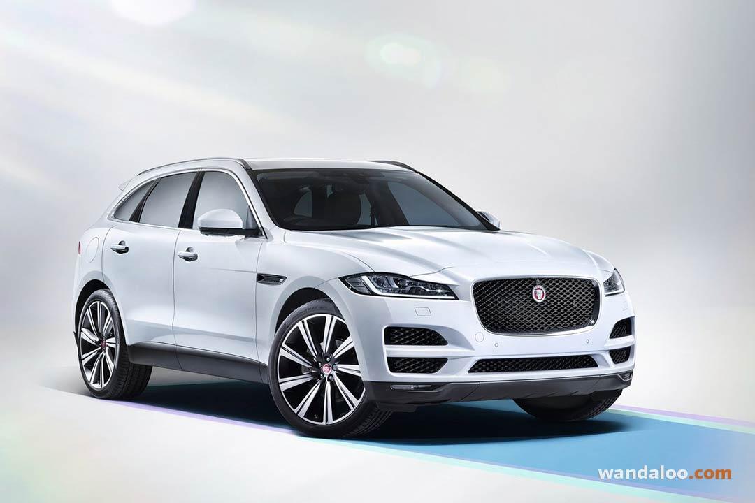 https://www.wandaloo.com/files/Voiture-Neuve/jaguar/Jaguar-F-Pace-2016-neuve-Maroc-10.jpg