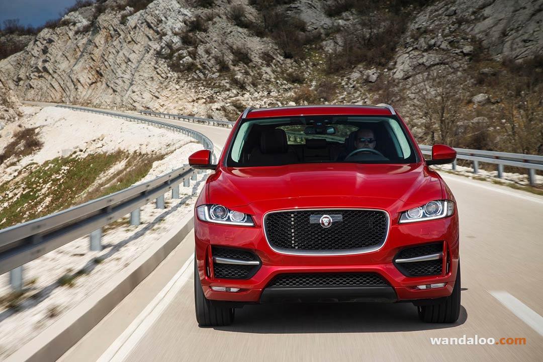 https://www.wandaloo.com/files/Voiture-Neuve/jaguar/Jaguar-F-Pace-2016-neuve-Maroc-11.jpg