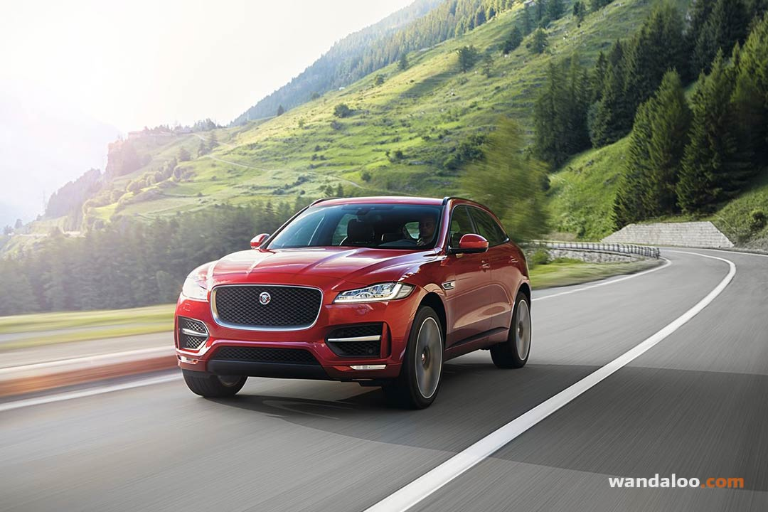 https://www.wandaloo.com/files/Voiture-Neuve/jaguar/Jaguar-F-Pace-2016-neuve-Maroc-12.jpg