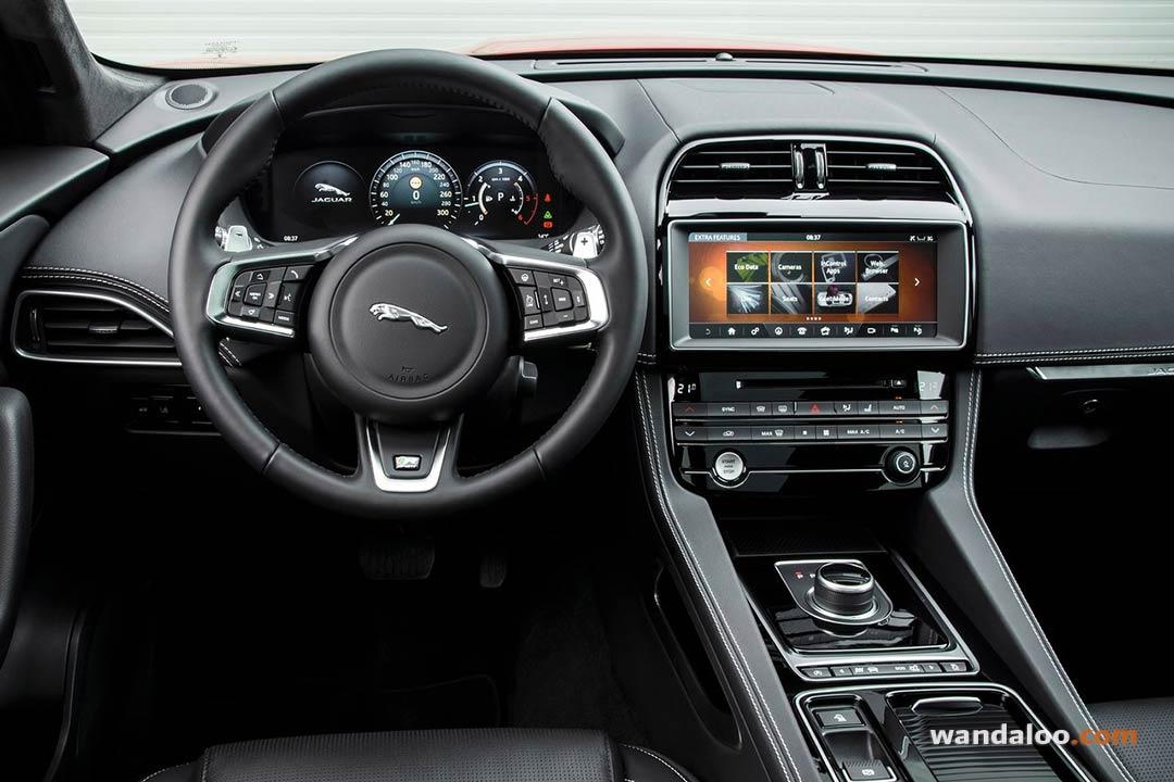 https://www.wandaloo.com/files/Voiture-Neuve/jaguar/Jaguar-F-Pace-2016-neuve-Maroc-15.jpg