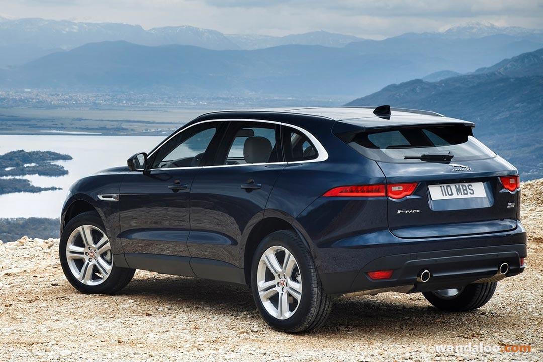 https://www.wandaloo.com/files/Voiture-Neuve/jaguar/Jaguar-F-Pace-2016-neuve-Maroc-16.jpg