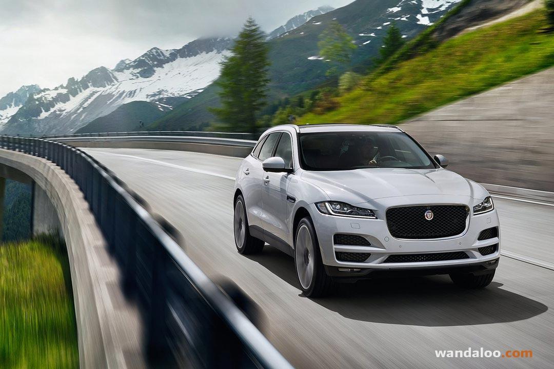 https://www.wandaloo.com/files/Voiture-Neuve/jaguar/Jaguar-F-Pace-2016-neuve-Maroc-17.jpg