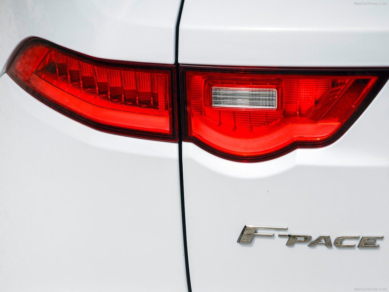 https://www.wandaloo.com/files/Voiture-Neuve/jaguar/Jaguar-F-Pace-2016-neuve-Maroc-18.jpg