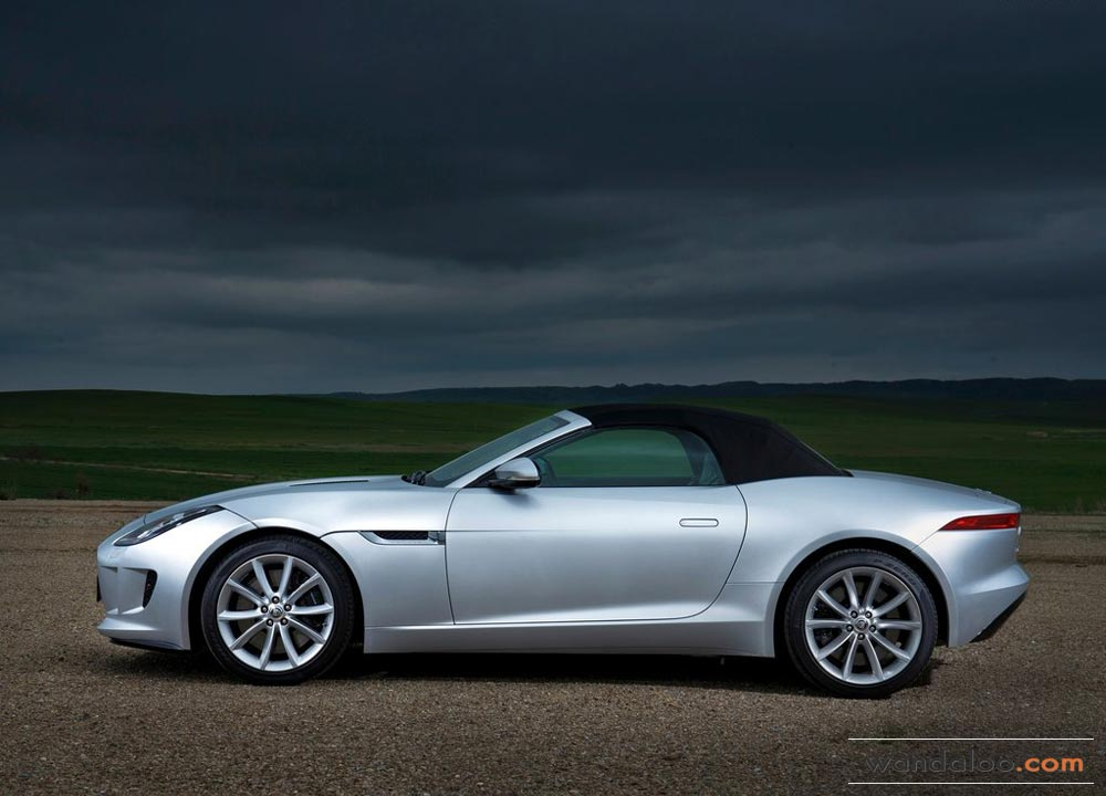 https://www.wandaloo.com/files/Voiture-Neuve/jaguar/Jaguar-F-Type-2013-Neuve-Maroc-02.jpg