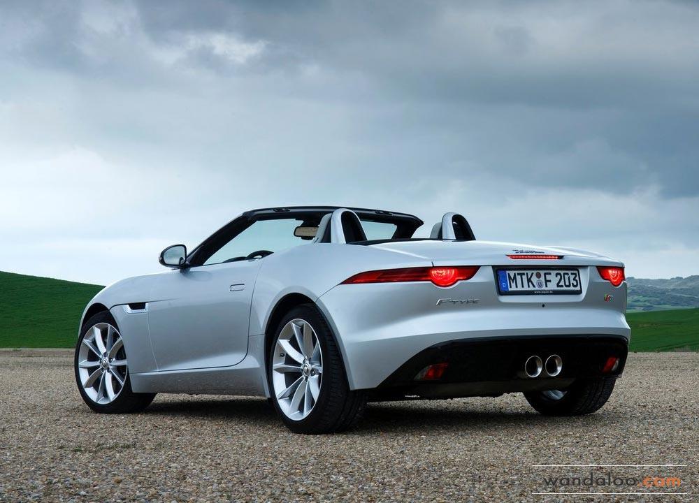 https://www.wandaloo.com/files/Voiture-Neuve/jaguar/Jaguar-F-Type-2013-Neuve-Maroc-03.jpg