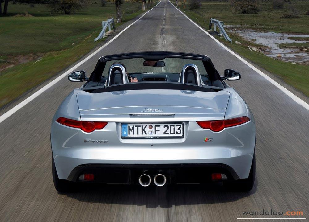 https://www.wandaloo.com/files/Voiture-Neuve/jaguar/Jaguar-F-Type-2013-Neuve-Maroc-04.jpg