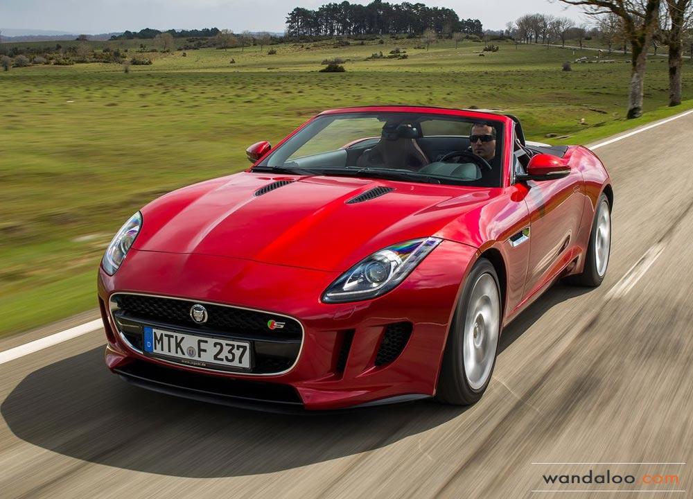 https://www.wandaloo.com/files/Voiture-Neuve/jaguar/Jaguar-F-Type-2013-Neuve-Maroc-08.jpg