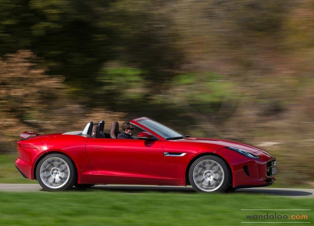 https://www.wandaloo.com/files/Voiture-Neuve/jaguar/Jaguar-F-Type-2013-Neuve-Maroc-09.jpg