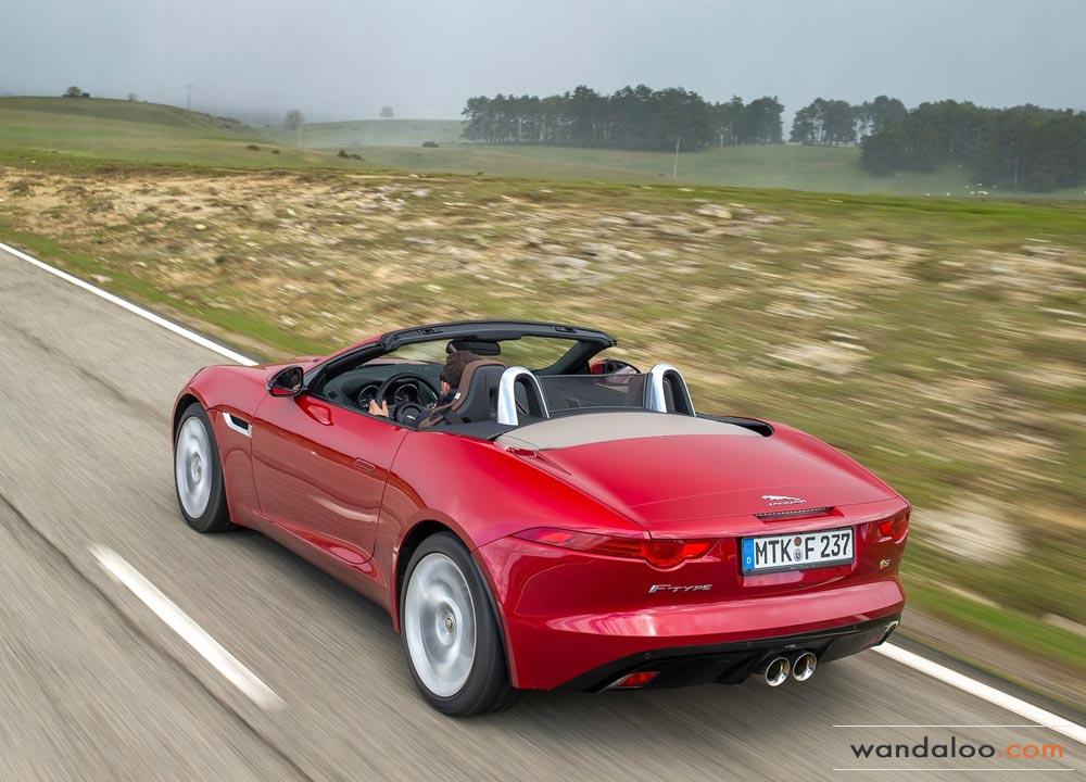 https://www.wandaloo.com/files/Voiture-Neuve/jaguar/Jaguar-F-Type-2013-Neuve-Maroc-10.jpg