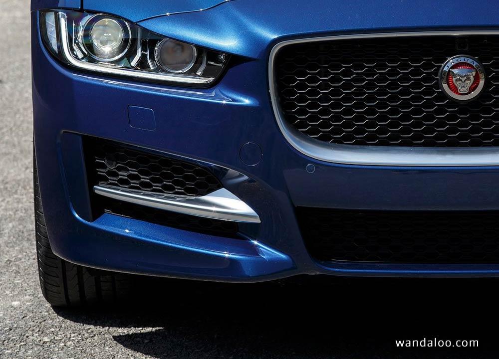 https://www.wandaloo.com/files/Voiture-Neuve/jaguar/Jaguar-XE-2016-Neuve-Maroc-01.jpg