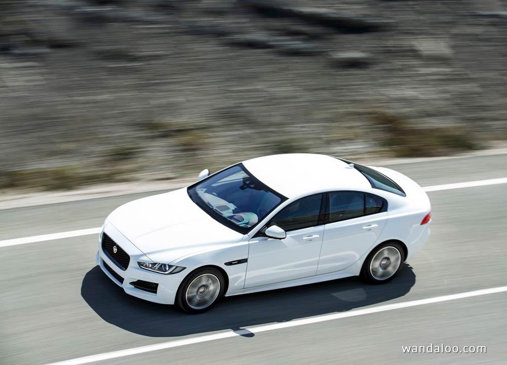 https://www.wandaloo.com/files/Voiture-Neuve/jaguar/Jaguar-XE-2016-Neuve-Maroc-02.jpg