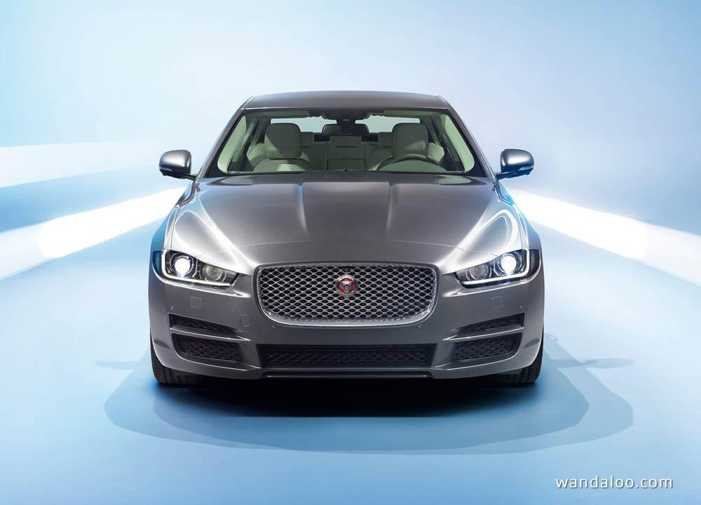 https://www.wandaloo.com/files/Voiture-Neuve/jaguar/Jaguar-XE-2016-Neuve-Maroc-06.jpg