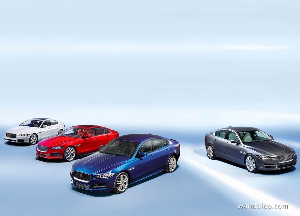 https://www.wandaloo.com/files/Voiture-Neuve/jaguar/Jaguar-XE-2016-Neuve-Maroc-07.jpg