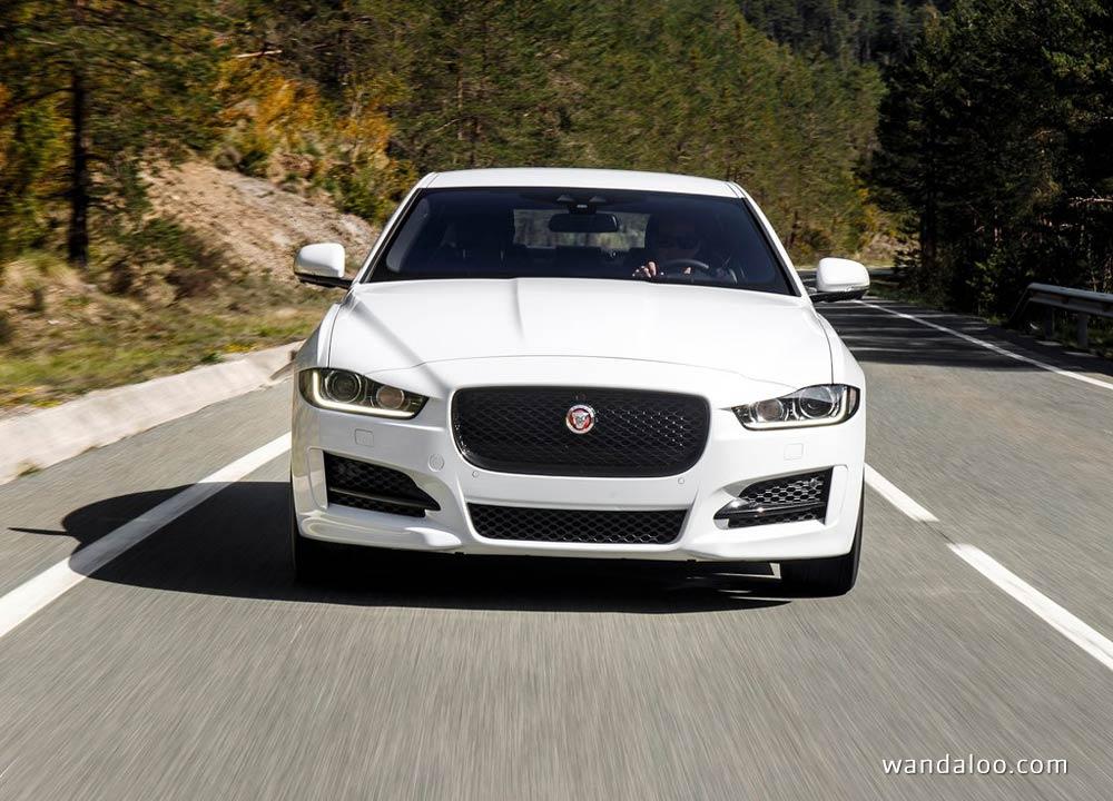 https://www.wandaloo.com/files/Voiture-Neuve/jaguar/Jaguar-XE-2016-Neuve-Maroc-09.jpg