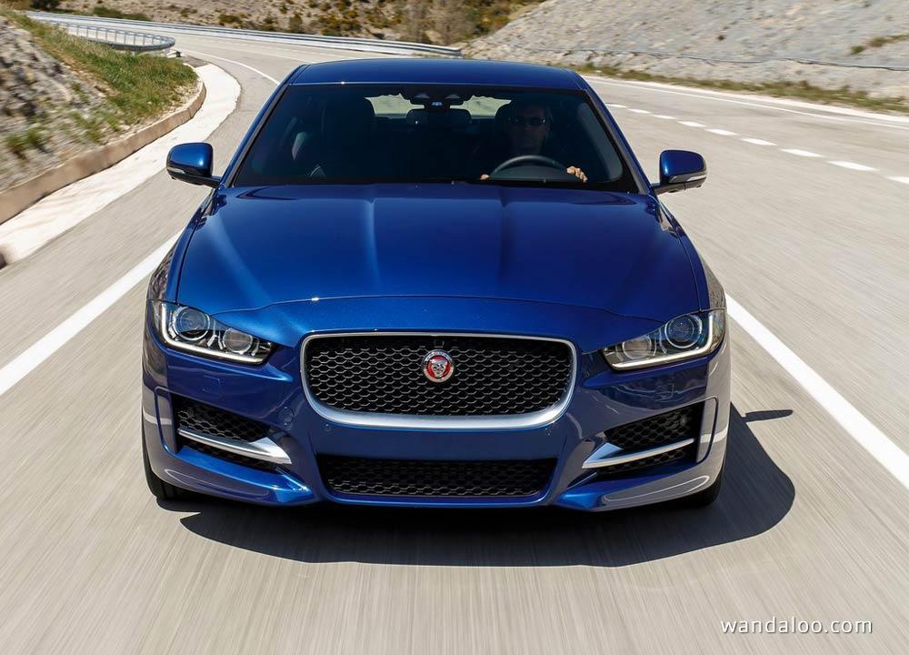 https://www.wandaloo.com/files/Voiture-Neuve/jaguar/Jaguar-XE-2016-Neuve-Maroc-10.jpg